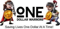 One Dollar Warriors